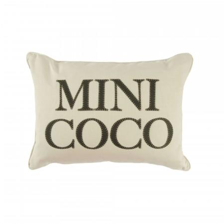 MINI COCO