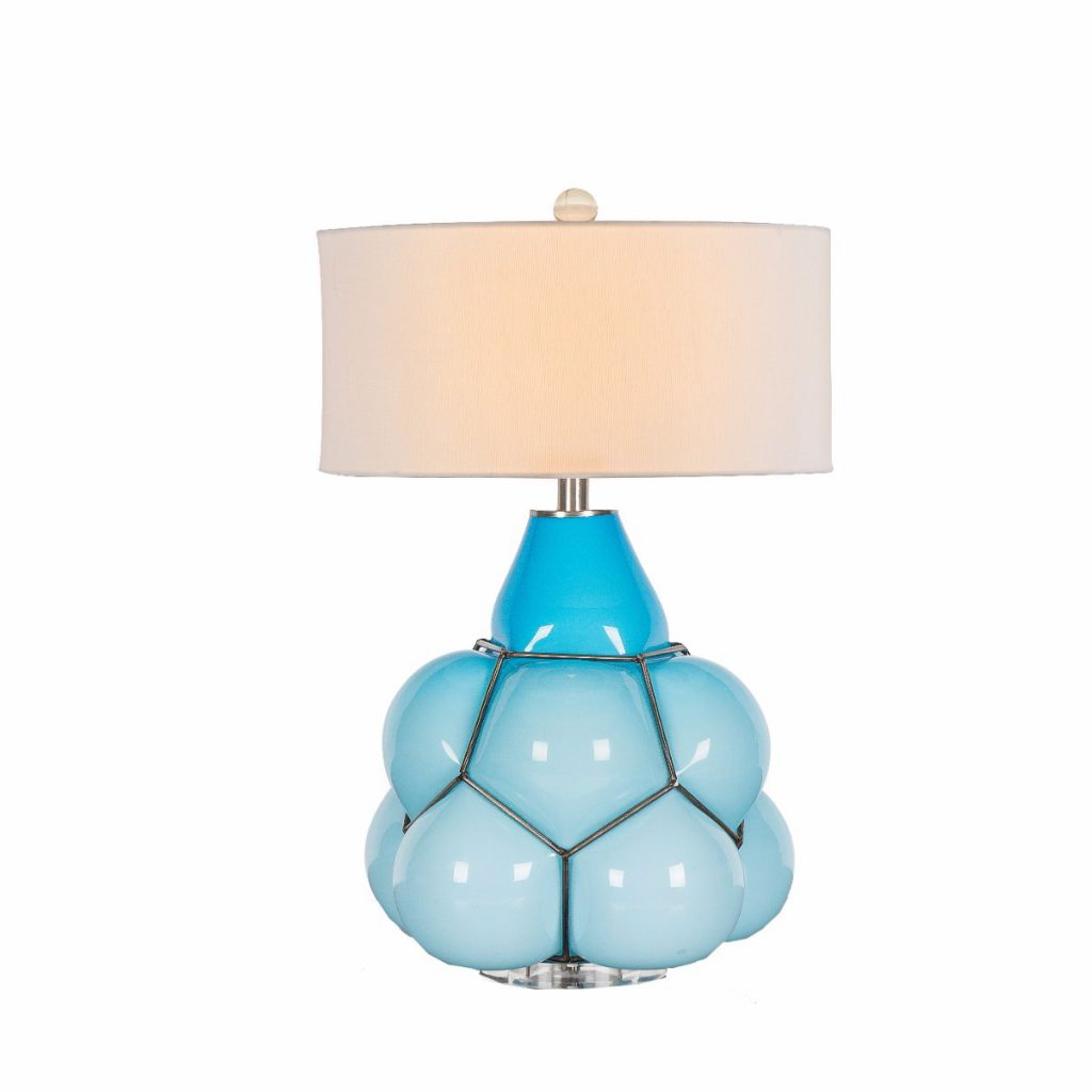 Lawrence Table Lamp