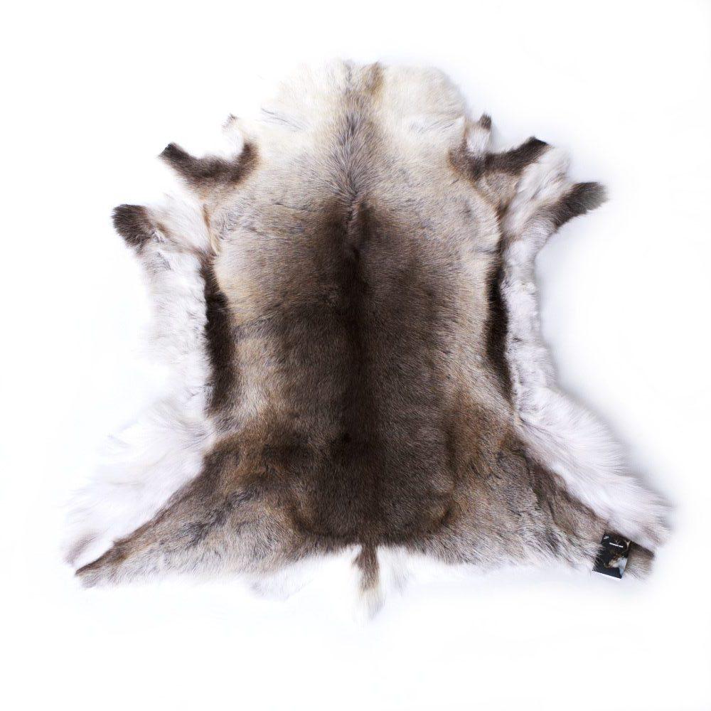 Reindeer Hide – Extra Large