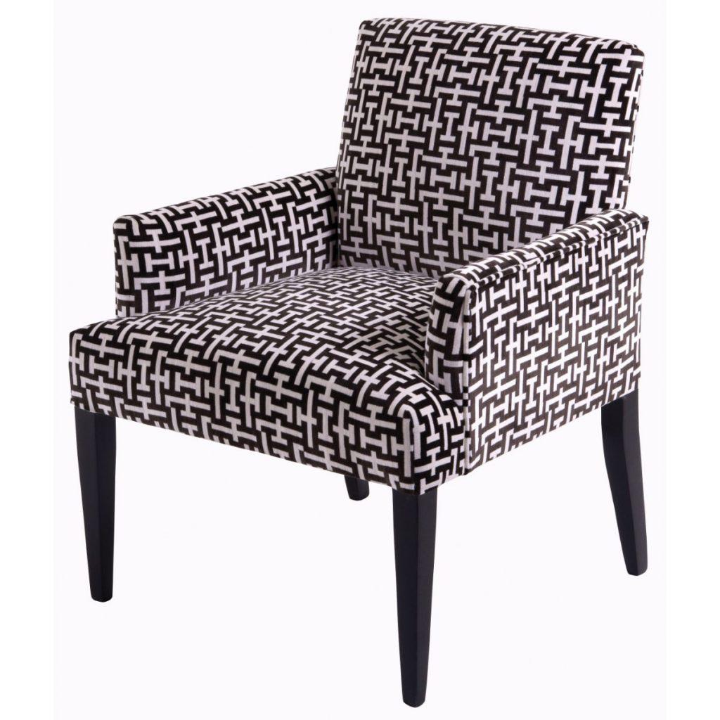 Tennyson Chair