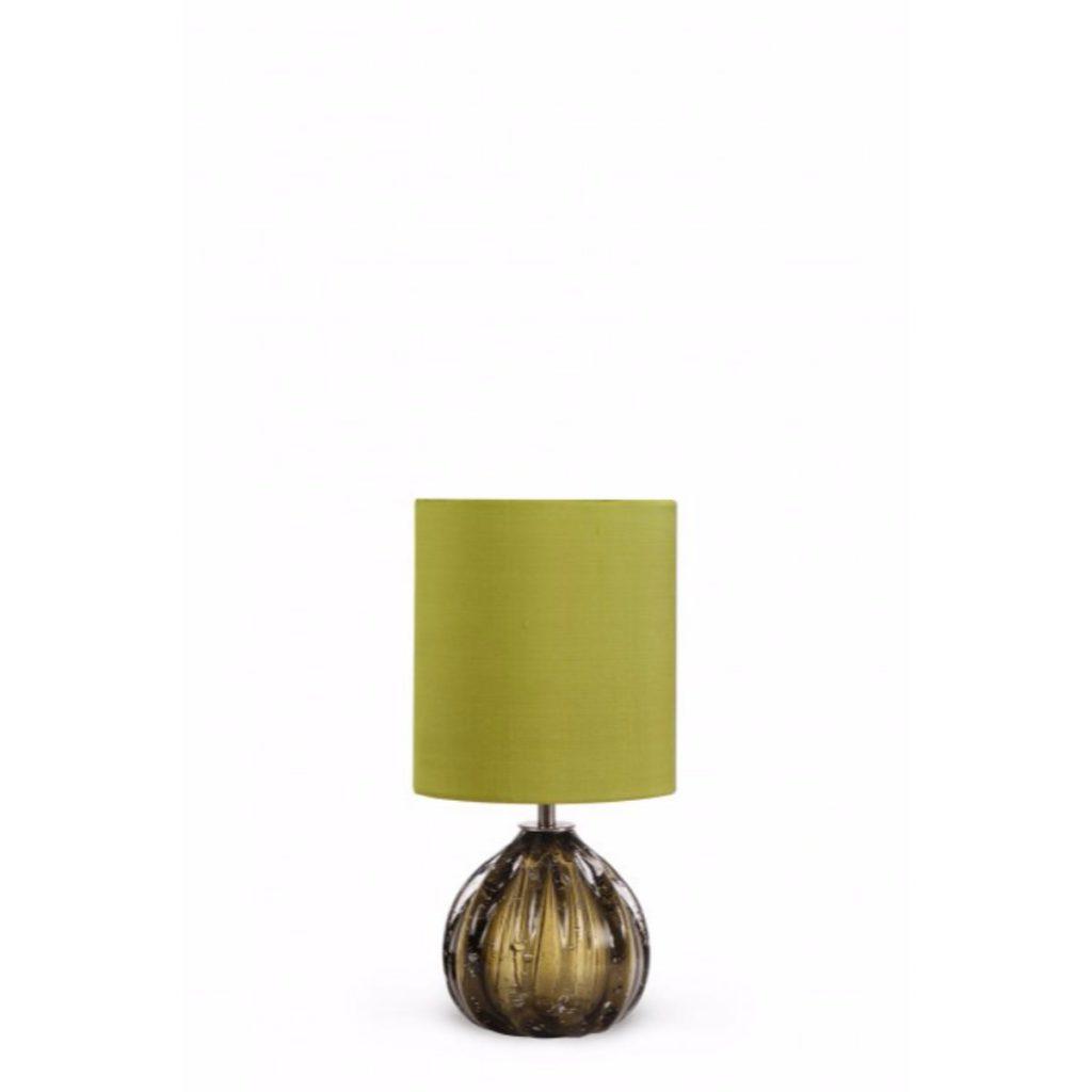 Dumpling Lamp