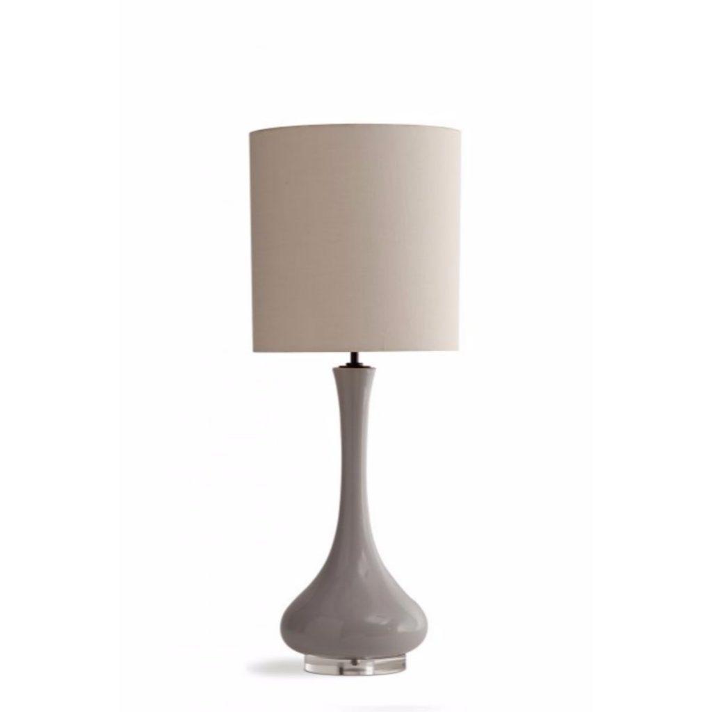 Grace Lamp