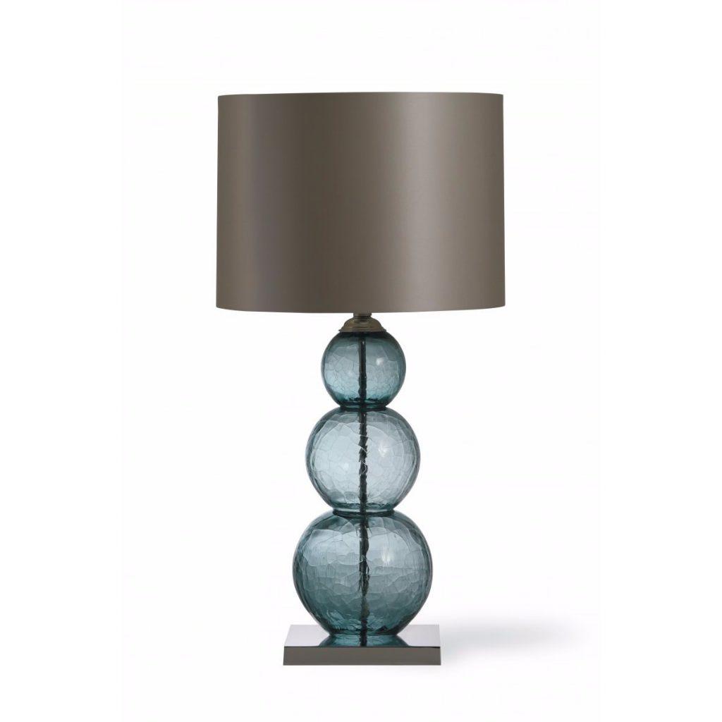 Pasteur Lamp