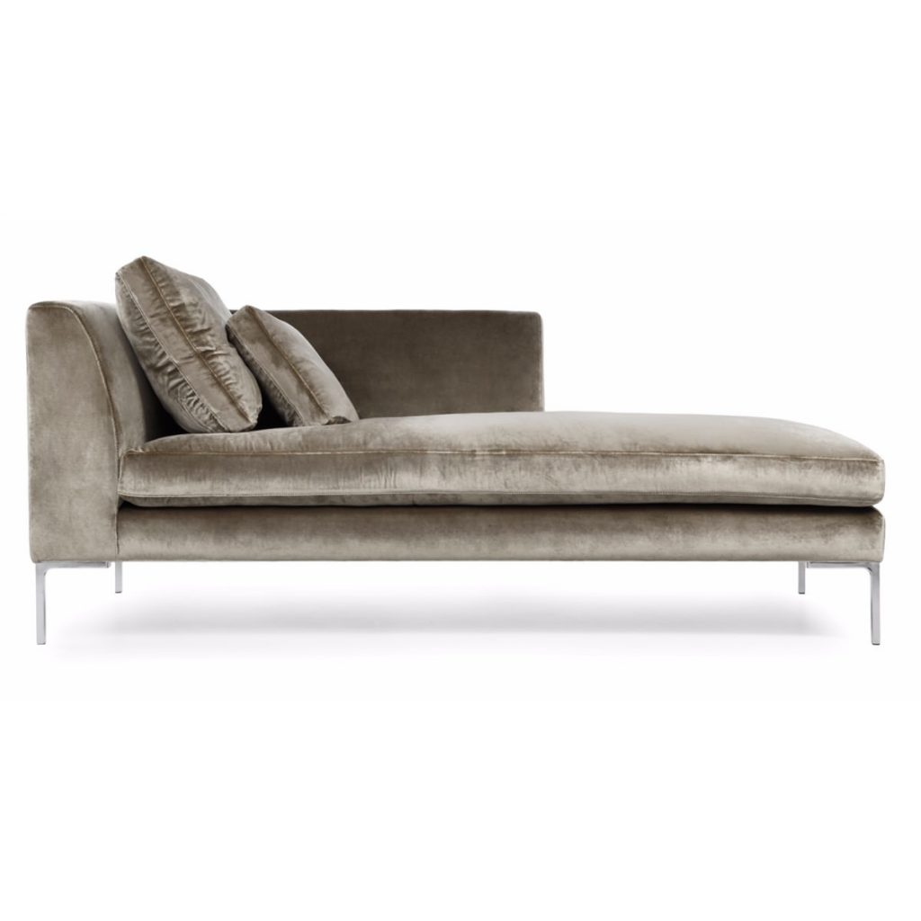 Picasso Chaise Longue