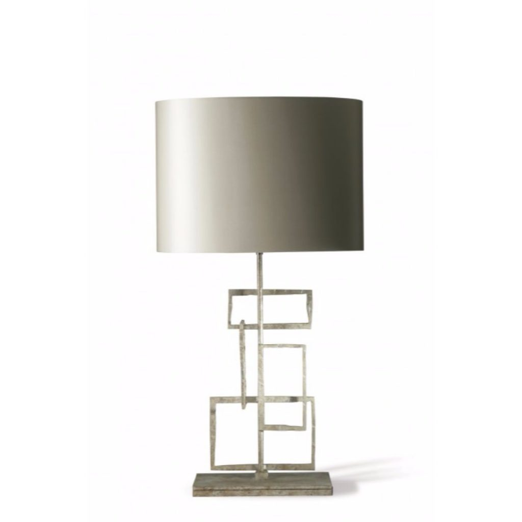 Salperton Lamp
