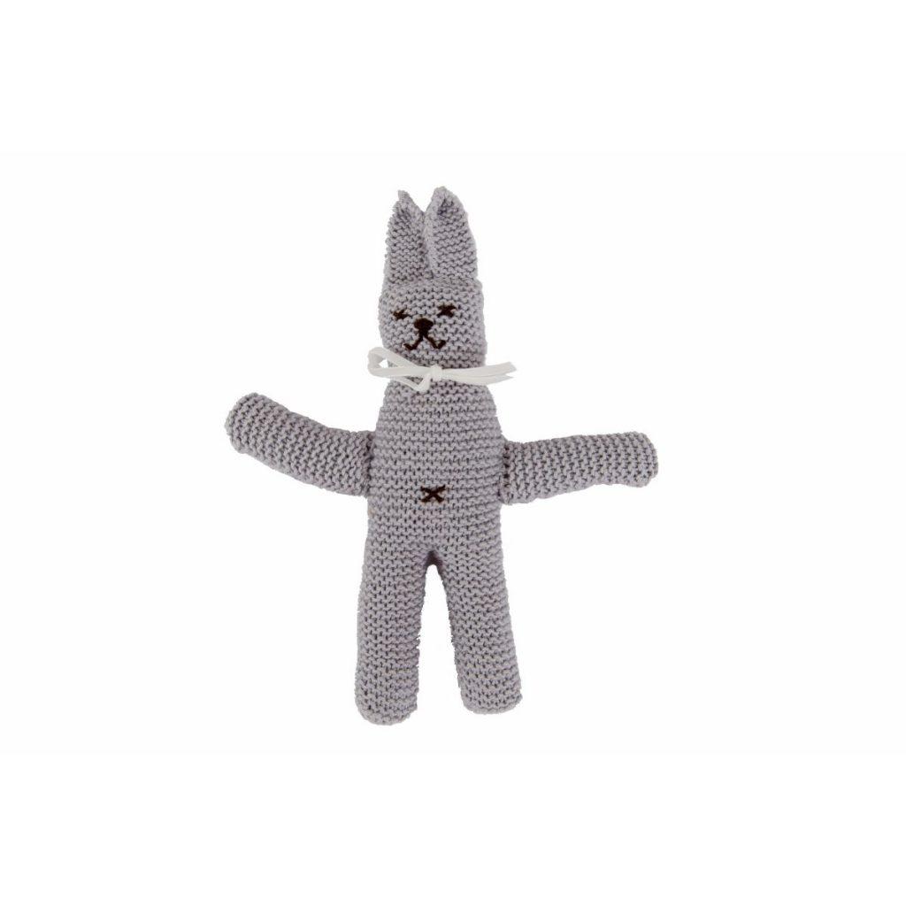 Cashmere Coco Bunny