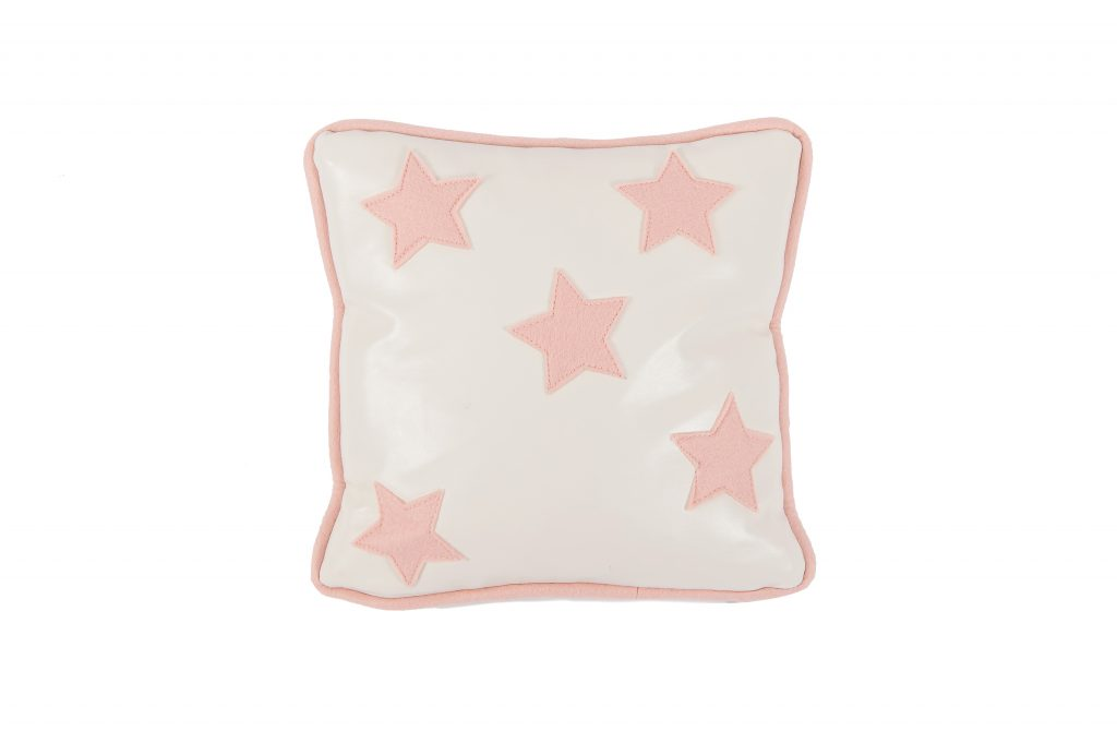Coco Star Cushion