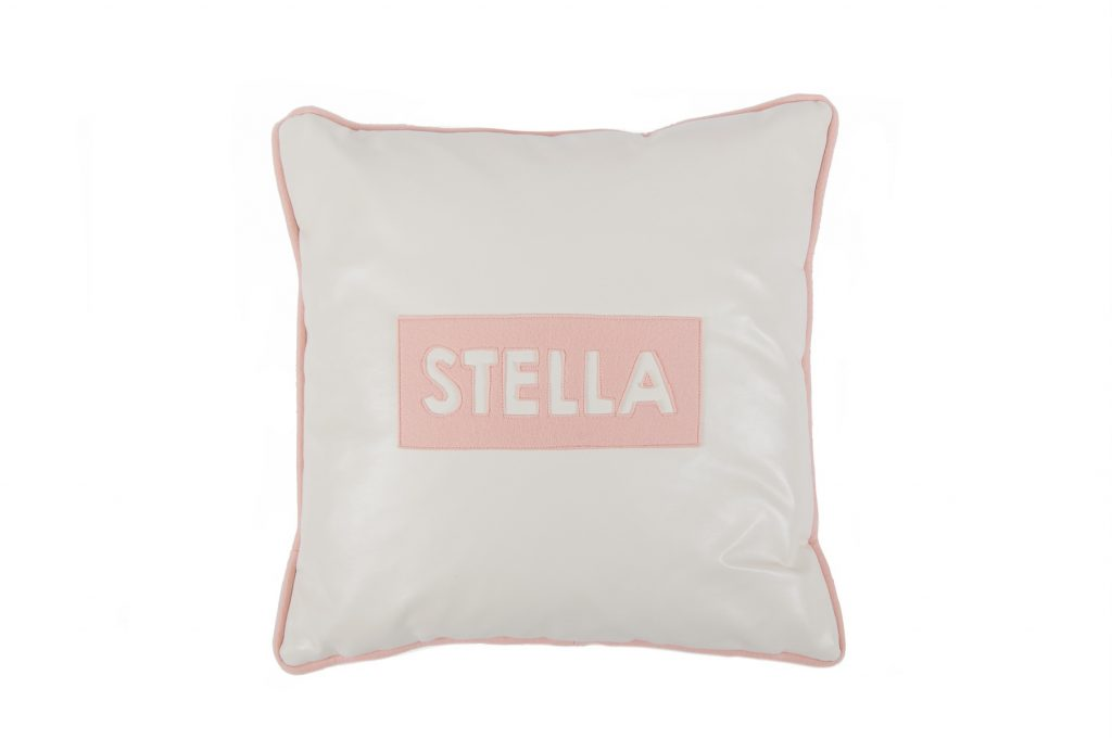 Stella Cushion
