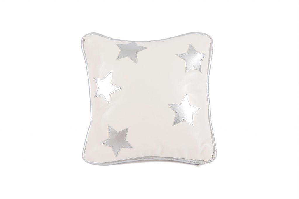 Coco Star Cushion