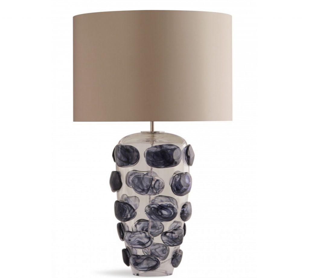 Blob Lamp